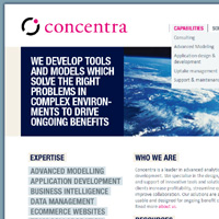 www.concentra.co.uk