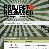 forum.project-reloaded.com